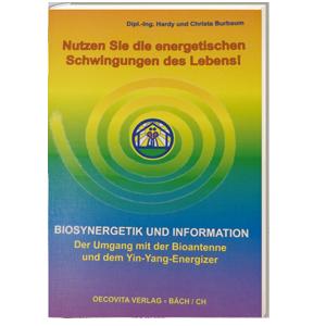 shop_energetische_schwingungen