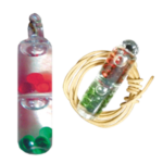 shop_glas_amulett_2