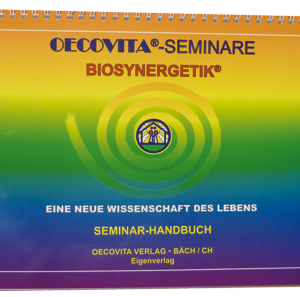 shop_seminarbuch
